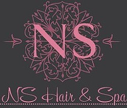 NS HAIR & SPA.00_png_srz