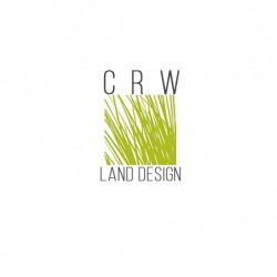 crw land design