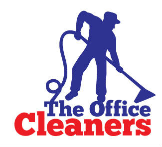 The Office Cleaners - Janitorial Service