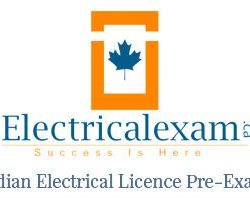 electrical exams