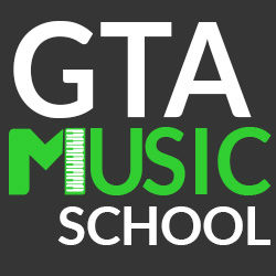 GTA Music School