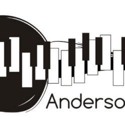 Anderson Music School