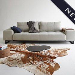 Furniture Stores In ontario - Copy