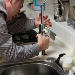 Emergency Plumber Toronto - Copy - Copy