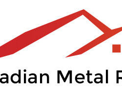 Canadian Metal Roofing
