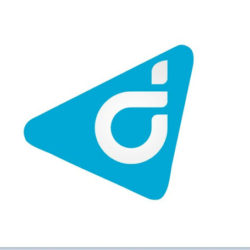 digitant logo