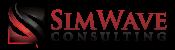 SimWave-Consulting