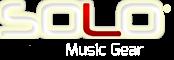 solomusicgear