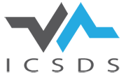 ICSDS-logo-180