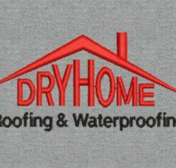 DryHome_OSew_Dynamic