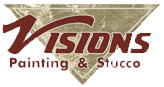 visons-painting-logo