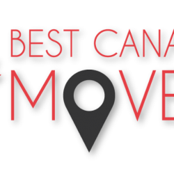 Best Canadian logo - small