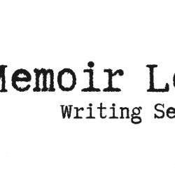 Memoir Legacies Writing Services logo_300dpi