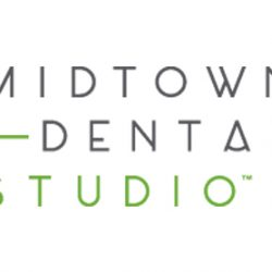 midtown-dental-studio-logo