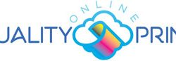 OQP_logo