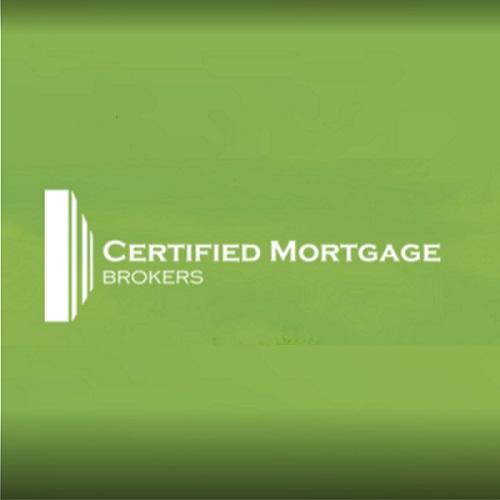 Certified Mortgage Broker Bradford