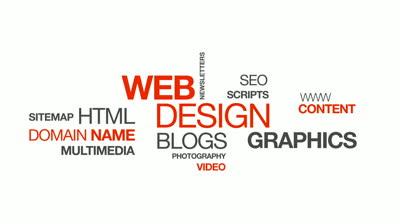 stock-footage-web-design (1)