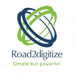 Road2Digitize