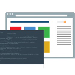 web-development-company-technource
