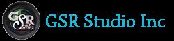gsr_logo_small