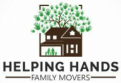 helping hand-logo2