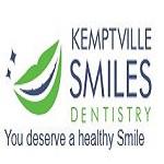kemptvillesmiles