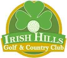 irish-hills-logo