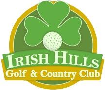 irish-hills-logo