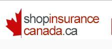 Shop Insurance Canada