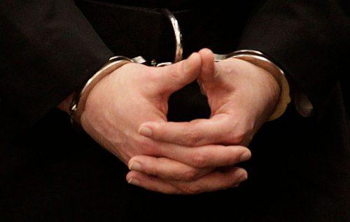 bail19p2
