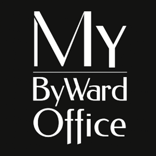 My-Byward-Office-logo