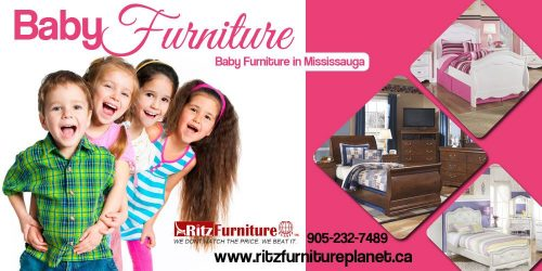 Baby Furniture in Mississauga we provide best quality furniture in Mississauga. Interested person contact on this no 905-232-7489, 289-521-7489