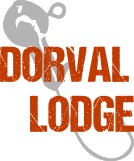 Logo-Dorval-Lodge