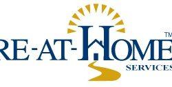 RAH-logo-lgbt