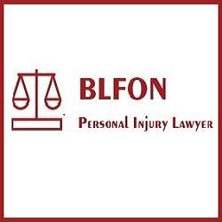 Blfon Logo
