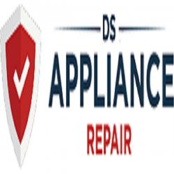 DS-Appliance-Repair