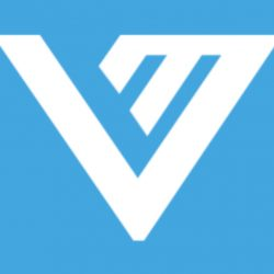 VapeMeet (Milton)_logo