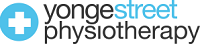 logo-yonge2