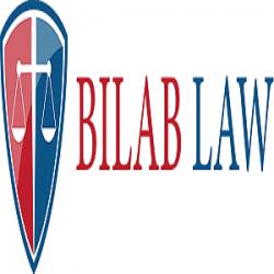 cropped-BILAB