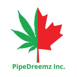 Pipe Dreemz Logo