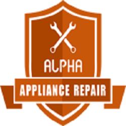 Alpha Appliance Repair
