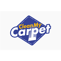 business_logo_cleanmycarpet