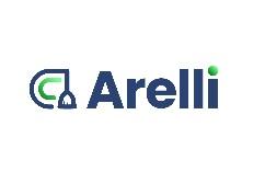 Arelli Small